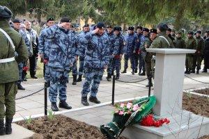 18 февраля-день памяти погибших бойцов на Майдане #14764