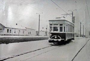 Снежный Крым #14724