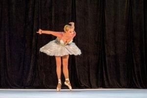 Фото концерта Анастасии Волочковой в Феодосии #640
