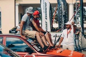 Чемпионат по автозвуку, Феодосия #12304