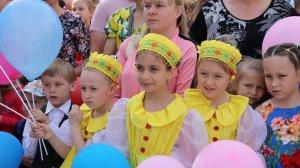Праздник детства в Феодосии #14874