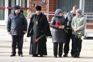 18 февраля-день памяти погибших бойцов на Майдане #14762
