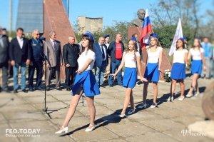 95-летие планерного спорта России #14299