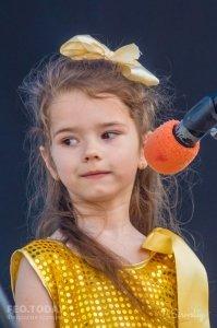 День защиты детей в Феодосии #11967