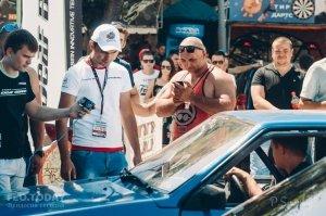 Чемпионат по автозвуку, Феодосия #12299