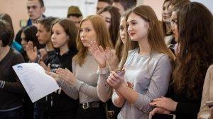 Квест «Сталинградская битва», Волонтеры Победы #6908
