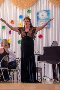 Фото фестиваля «Музыкальное созвездие Айвазовского» #531