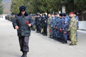 18 февраля-день памяти погибших бойцов на Майдане #14773