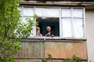 9 мая в пгт. Приморский #15252