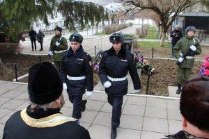 18 февраля-день памяти погибших бойцов на Майдане #14777