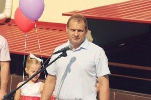 Открытие детского сада в Феодосии #13987