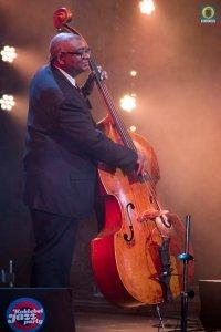 Фото 15 фестиваля джаза в Коктебеле, Koktebel Jazz Party #2863