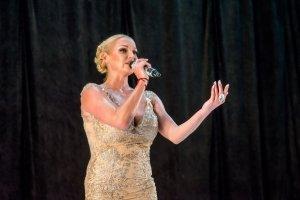Фото концерта Анастасии Волочковой в Феодосии #662