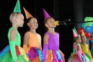 Фото педагогической конференции 2017 в Феодосии #3098