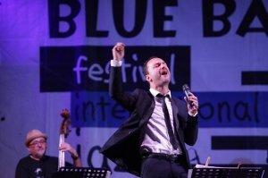 Фото фестиваля джаза LIVE IN BLUE BAY в Коктебеле #3468