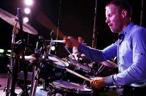 Фото фестиваля джаза LIVE IN BLUE BAY в Коктебеле #3445