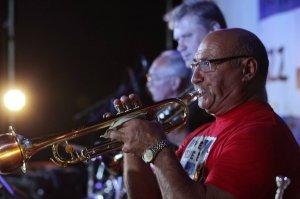 Фото фестиваля джаза LIVE IN BLUE BAY в Коктебеле #3446