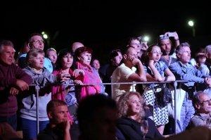 Фото фестиваля джаза LIVE IN BLUE BAY в Коктебеле #3452