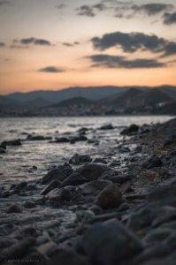 Фото Феодосии #3888