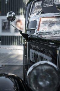 Фото конкурса на громкость автозвука в Феодосии #2998