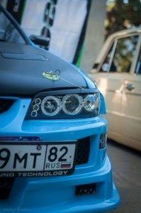 Фото конкурса на громкость автозвука в Феодосии #2996