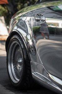 Фото конкурса на громкость автозвука в Феодосии #3001