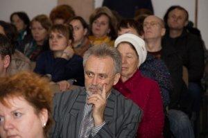 Фото награждения в День Конституции РФ в Феодосии #6241