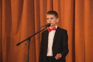 Фото награждения в День Конституции РФ в Феодосии #6254