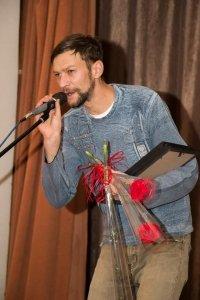 Фото награждения в День Конституции РФ в Феодосии #6252